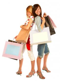 Receba por email nossas ofertas de compra coletiva de até 90% de desconto